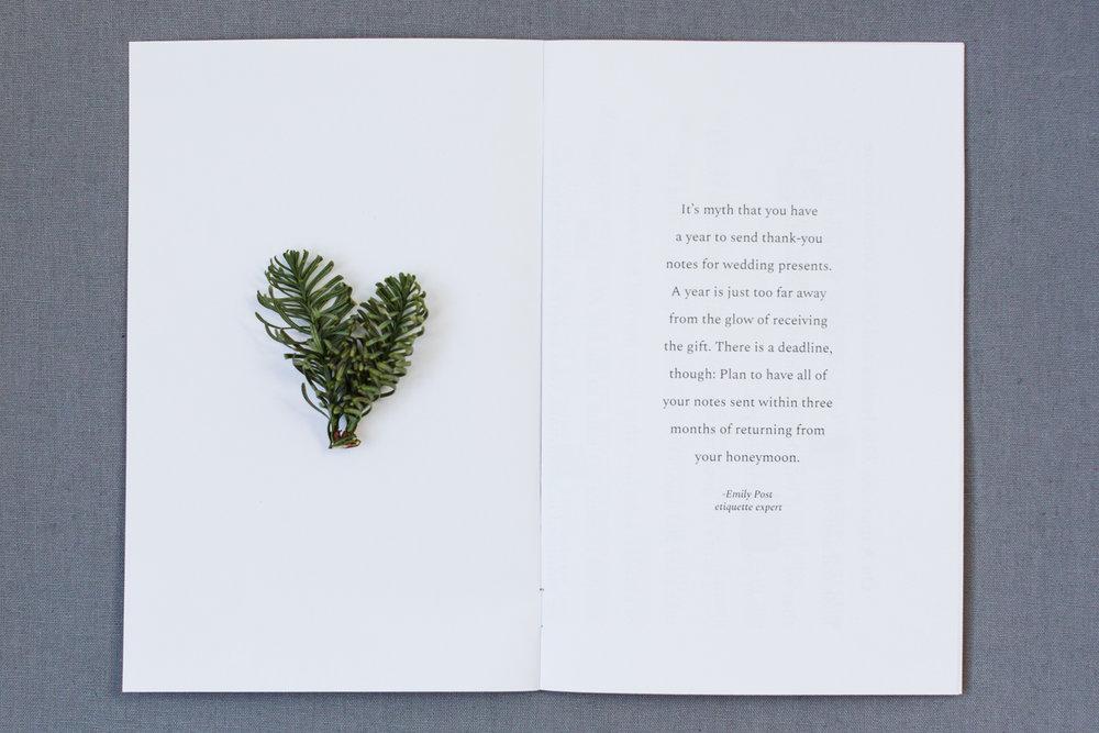 christmaszine-2.jpg