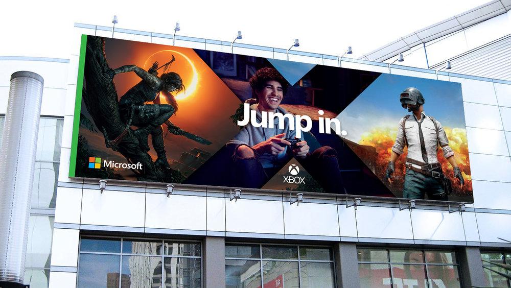jumpinbillboard_0001_2.jpg