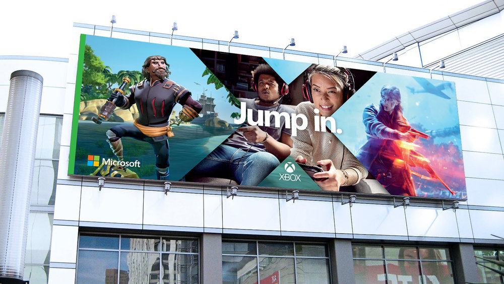 jumpinbillboard_0000_1.jpg