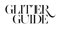 Glitter_Guide_Logo_large+copy.jpg