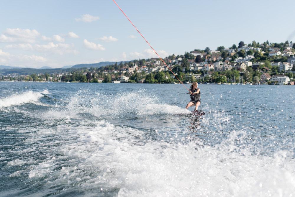 Lake Zurich Carley Rudd Photography