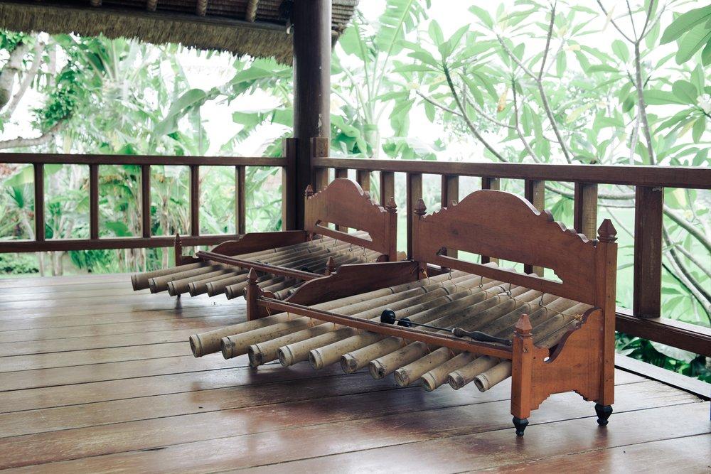 Carley Rudd Photography - Ubud Bali
