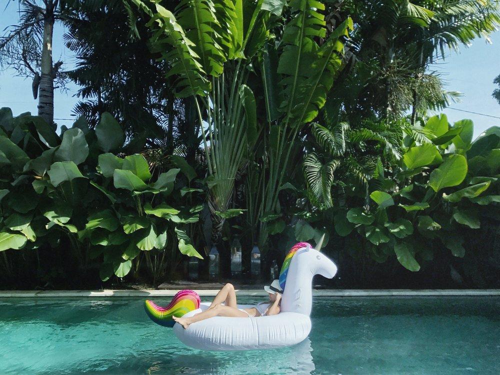 Carley Rudd Photography Bali