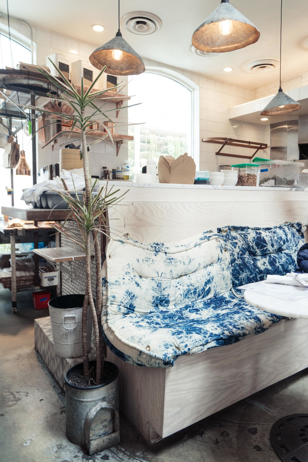 A Local\'s Guide to West LA: Where to Eat, Drink, Shop and Play in ...