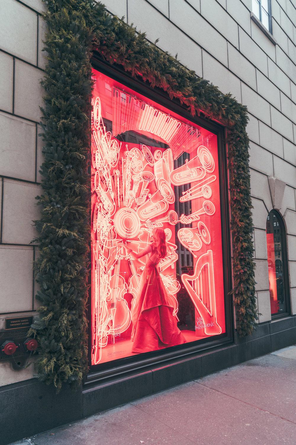 NYC Christmas-31.jpg