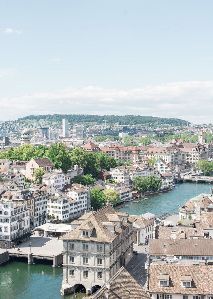 Grossmunster+Tower+View+Zurich+Carley+Rudd+Photography.jpg