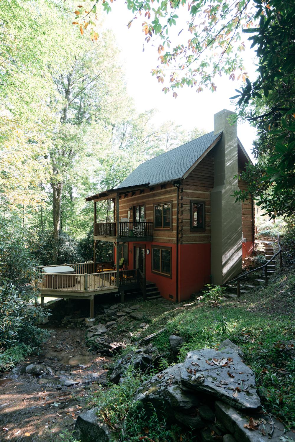 AirbnbAsheville-CarleyRuddPhotography-285 copy.jpg