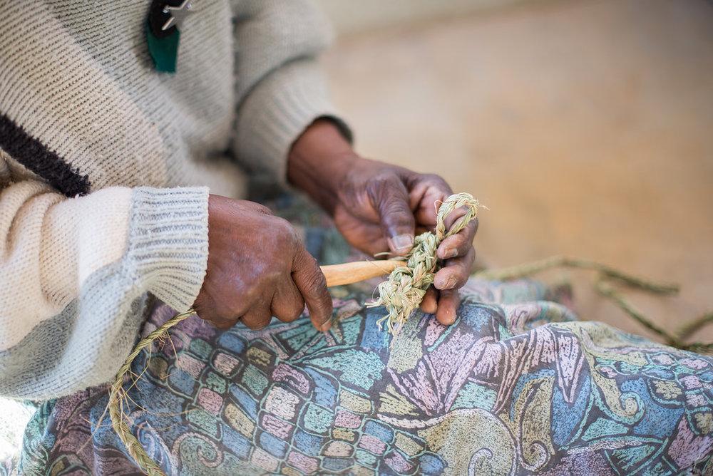 CarleyRuddPhotography_Swaziland.jpg-35.jpg