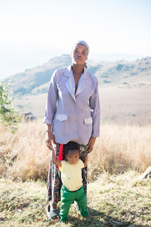 CarleyRuddPhotography_Swaziland.jpg-40.jpg