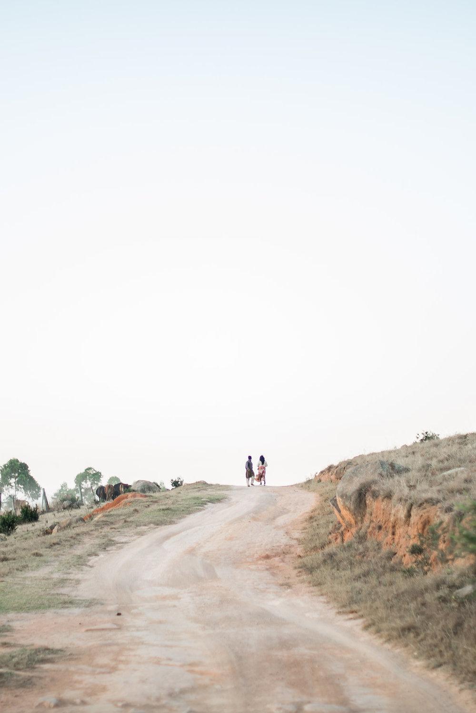 CarleyRuddPhotography_Swaziland.jpg-43.jpg