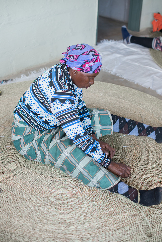CarleyRuddPhotography_Swaziland.jpg-30.jpg