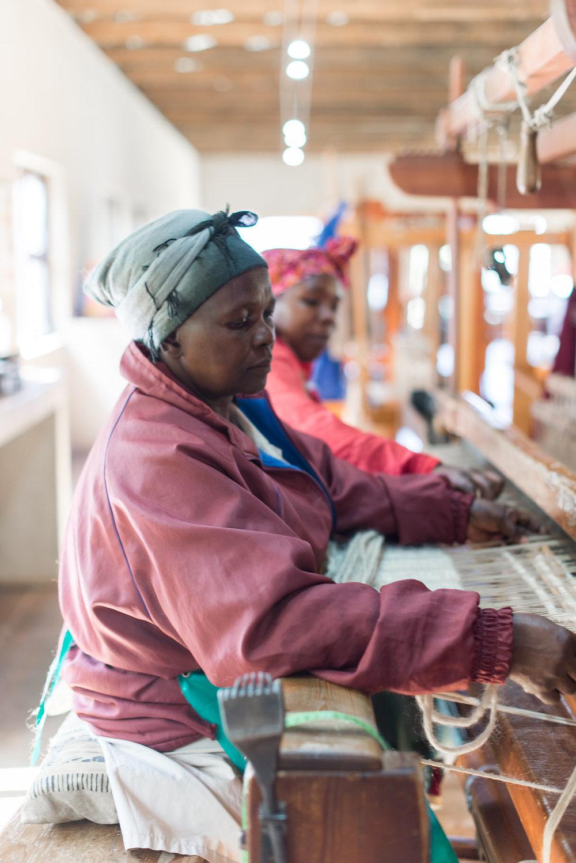 CarleyRuddPhotography_Swaziland.jpg-22.jpg