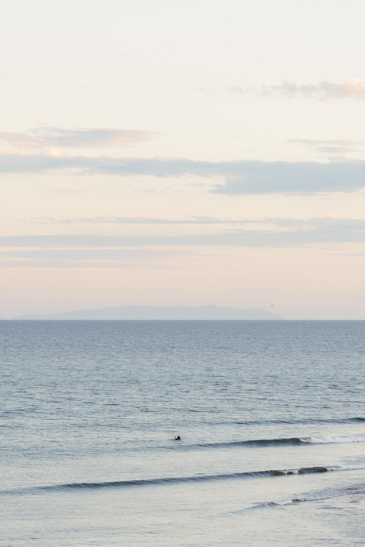 surfrider-9.jpg