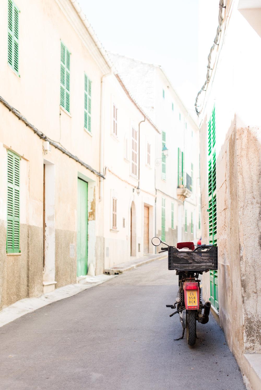 Mallorca_CarleyRuddPhotos (1 of 1)-10.jpg