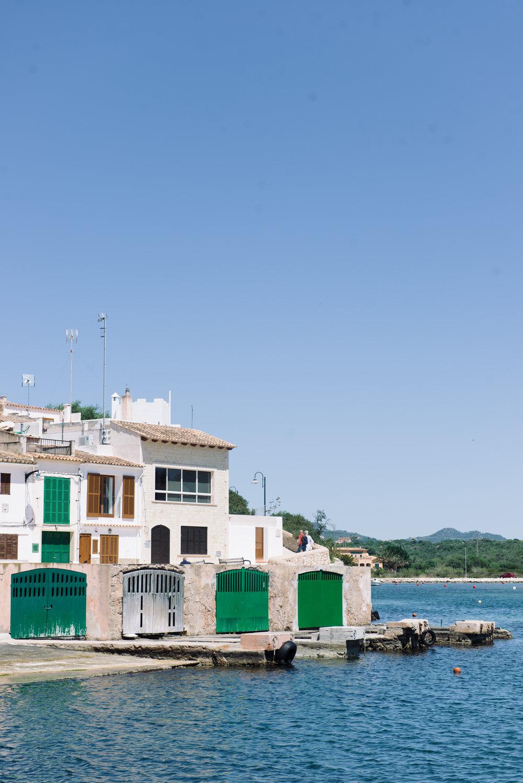 Mallorca_CarleyRuddPhotos (1 of 1)-13.jpg