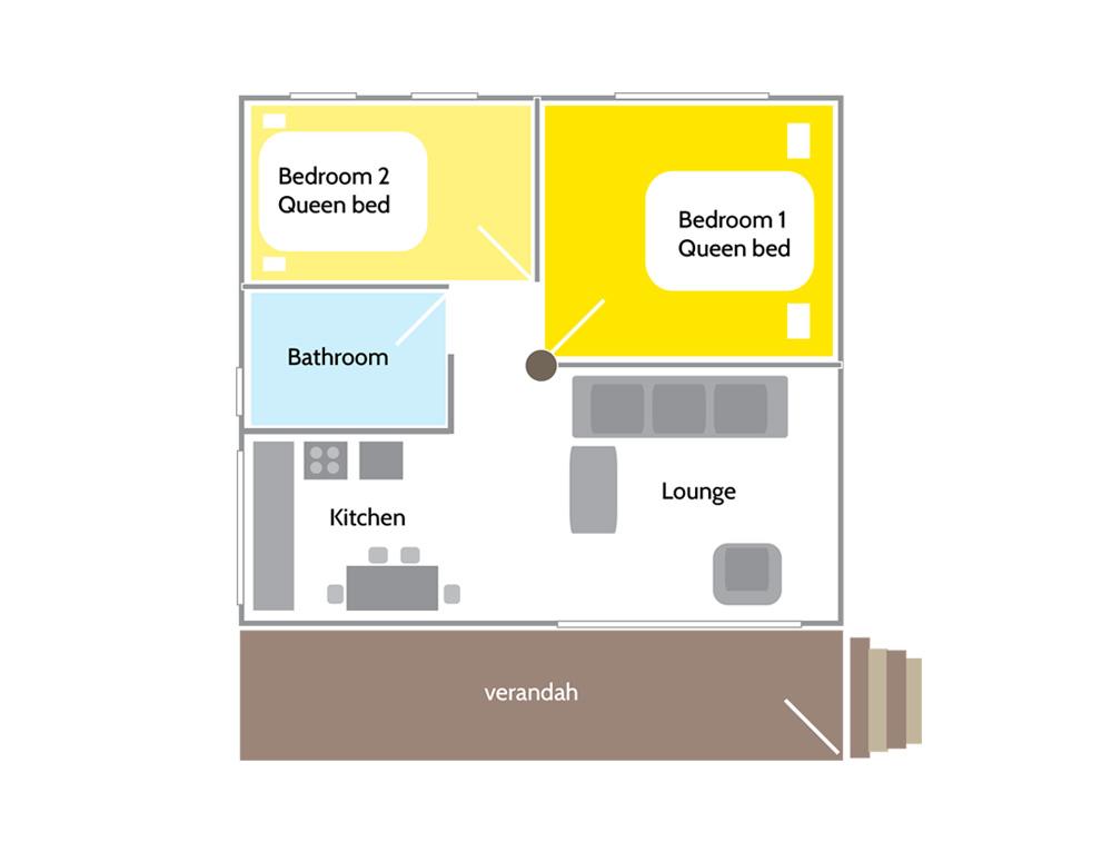 Cabin_layout2.jpg