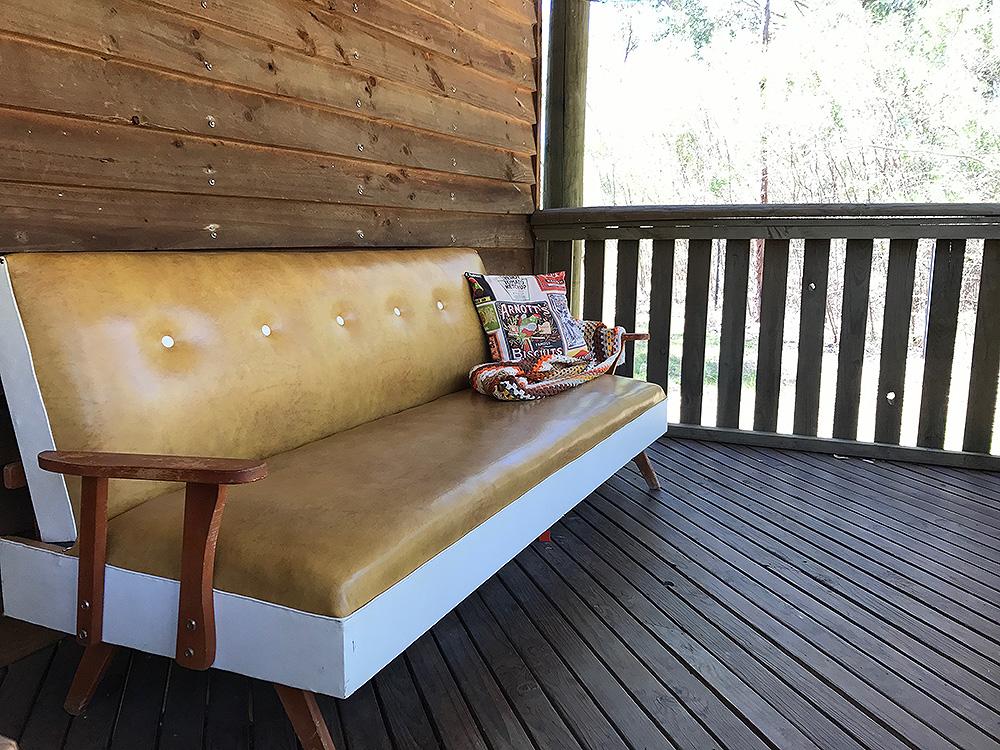 Cabin3_verandah.jpg