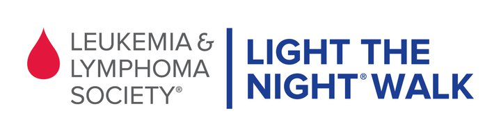 Leukemia - Light The Night Walk.jpg