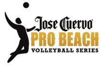 Jose Cuervo PBV Series.jpg