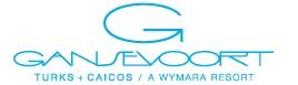 Gansevoort Logo.jpg