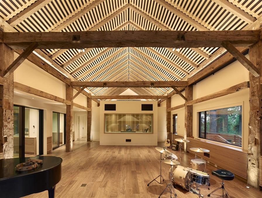 Sonoma County Recording Studio-1.jpg