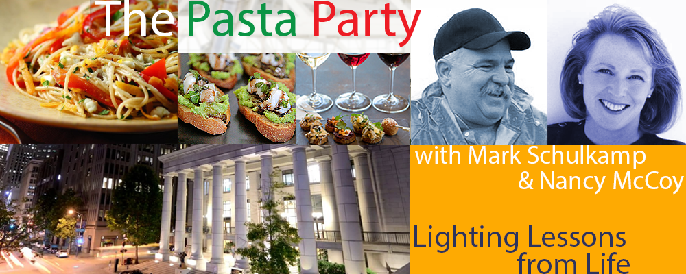 pasta-party.png