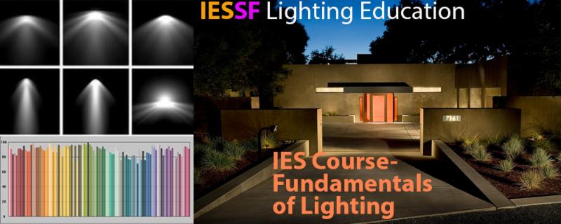 Fundamentals of lighting_JPEG.jpg