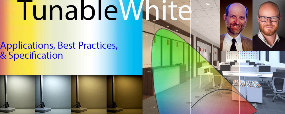 Tunable White.png