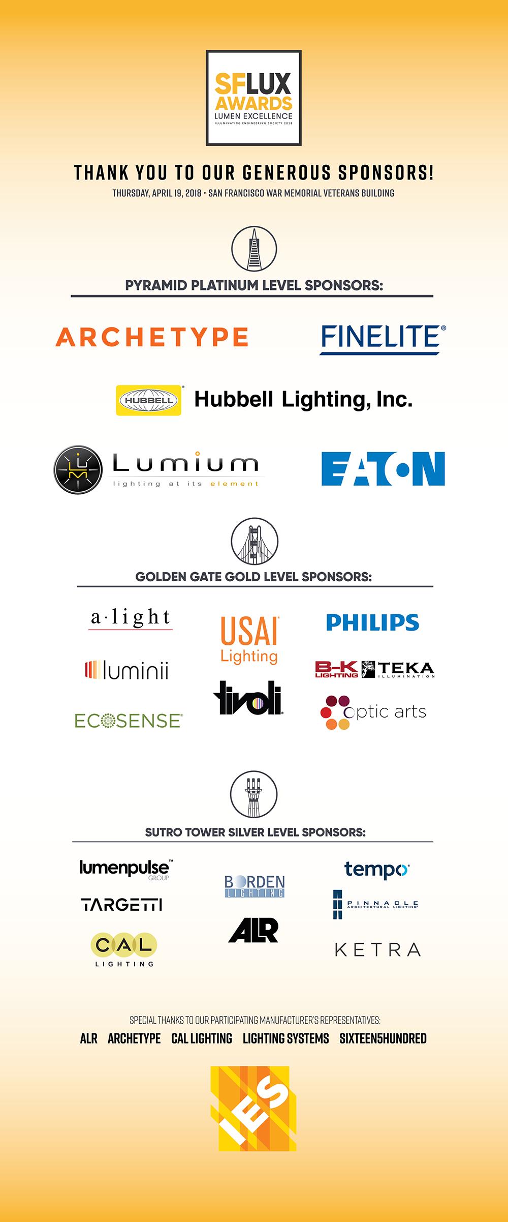 2018 SFLUX Sponsors.png