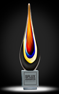 Luxies_Trophy.png
