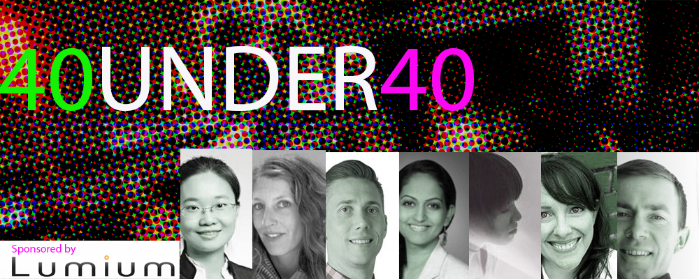 40under40.png