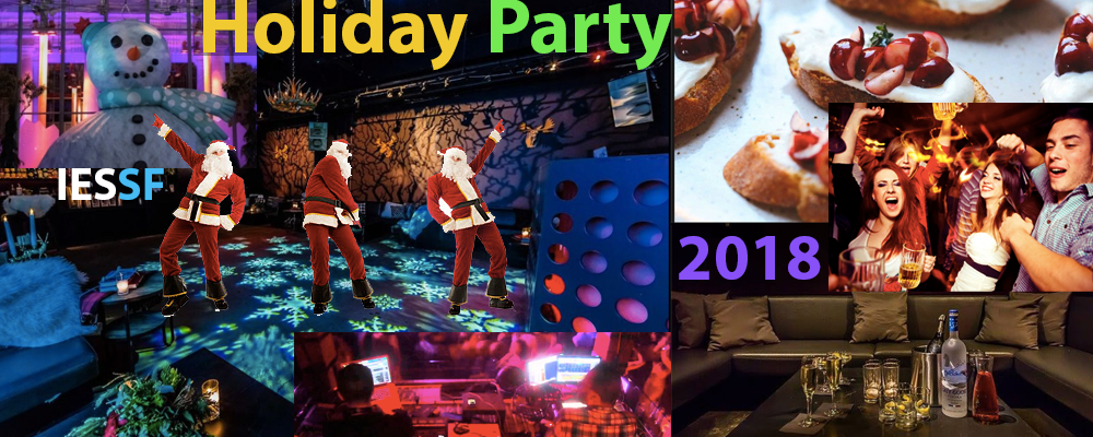 2018 Holiday Party-Image.png