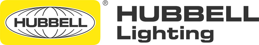 HUBBELL-LIGHTING-cmyk-80.jpg