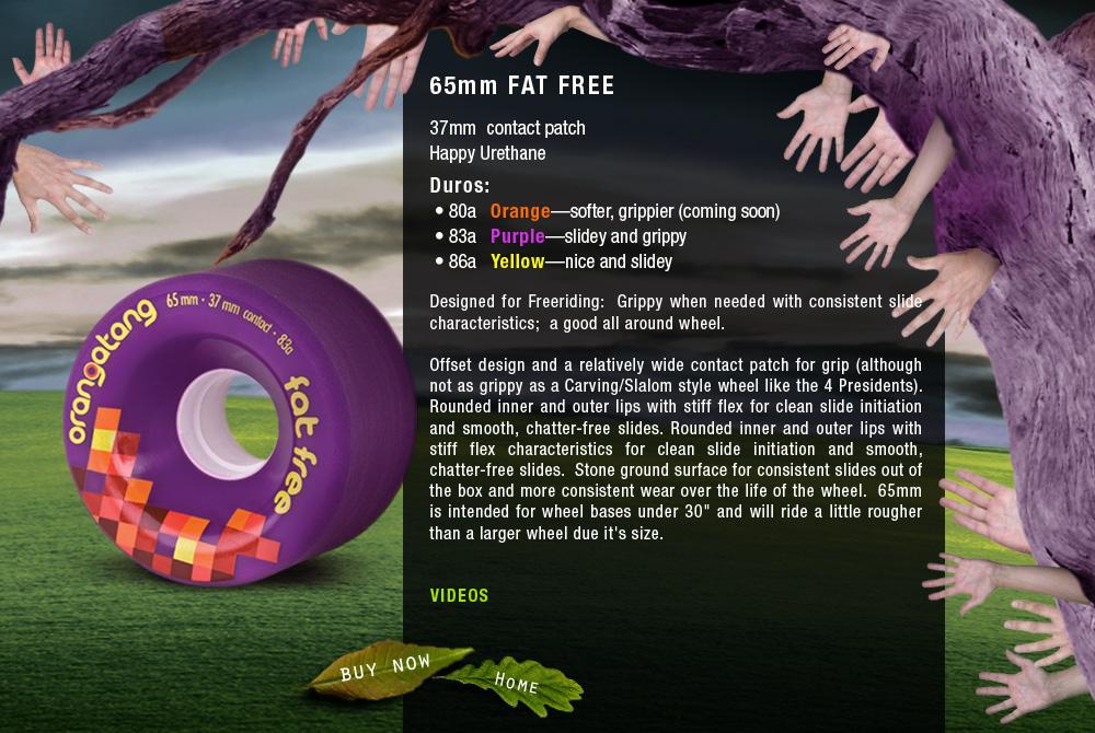 FatFree-1.jpg