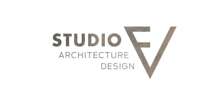 Architectural Studio FV — Nana...