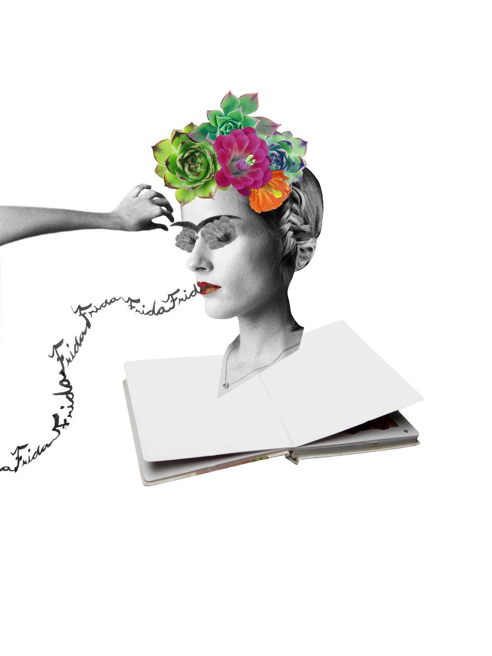 CreamFrida-collage2.jpg