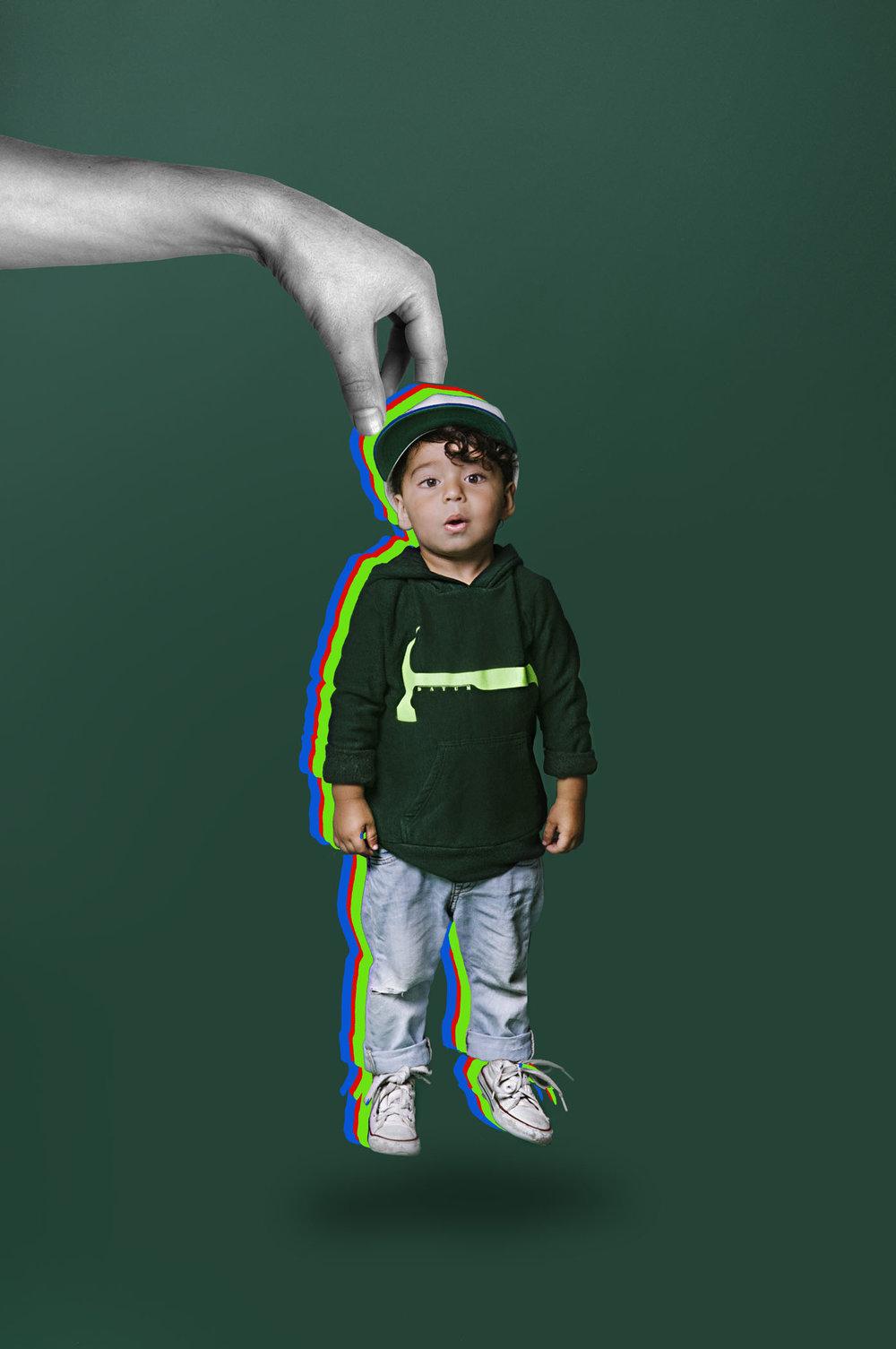 Datum-boy-Danilo.jpg