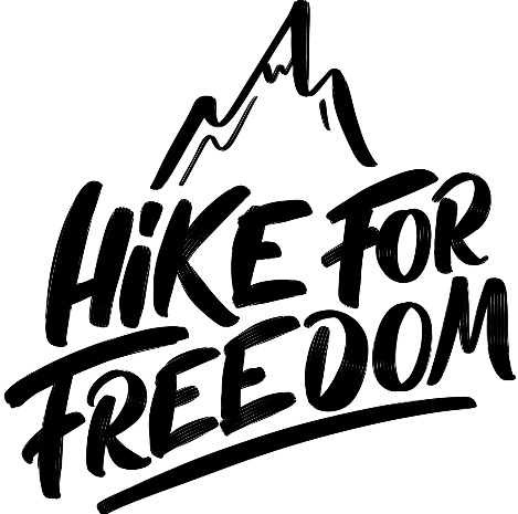 HikeForFreedom Logo.png