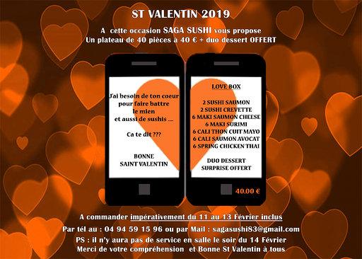 FACEBOOK ST VALENTIN 2019.jpg