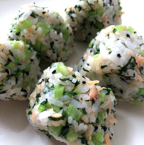 En variant på klassiska  nigiri  med allehanda godis.