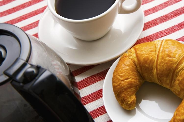 Helt rökfria kaféer är det inte så gott om i Japan, men de blir tacksamt nog fler och fler.
