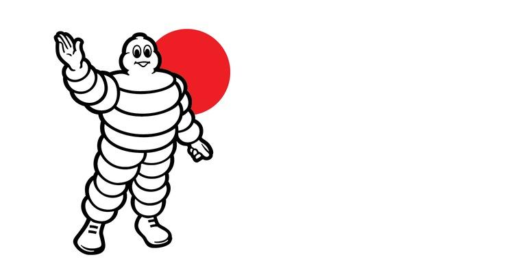 Guide Michelin fortsätter att strö stjärnor över japanska krogar. Tokyo har flest stjärnkrogar i världen för åttonde raka året.
