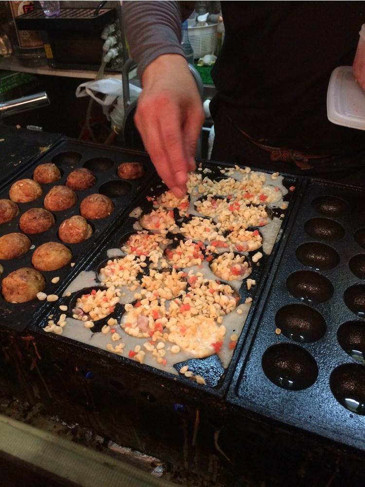 takoyaki03.jpg