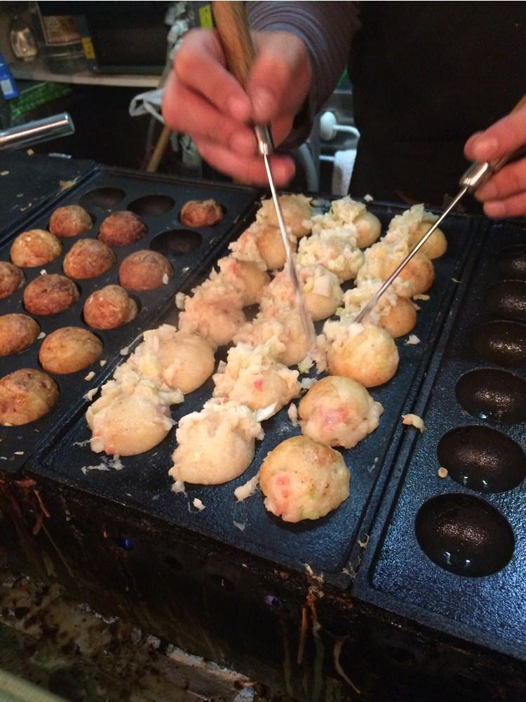 takoyaki05.jpg