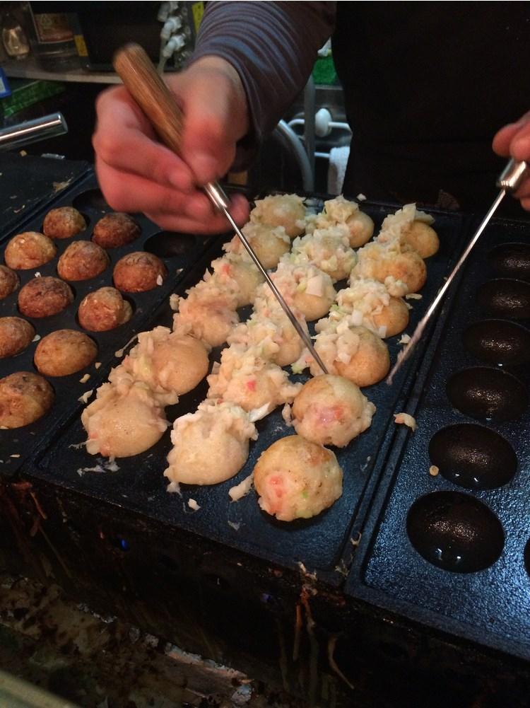 takoyaki06.jpg