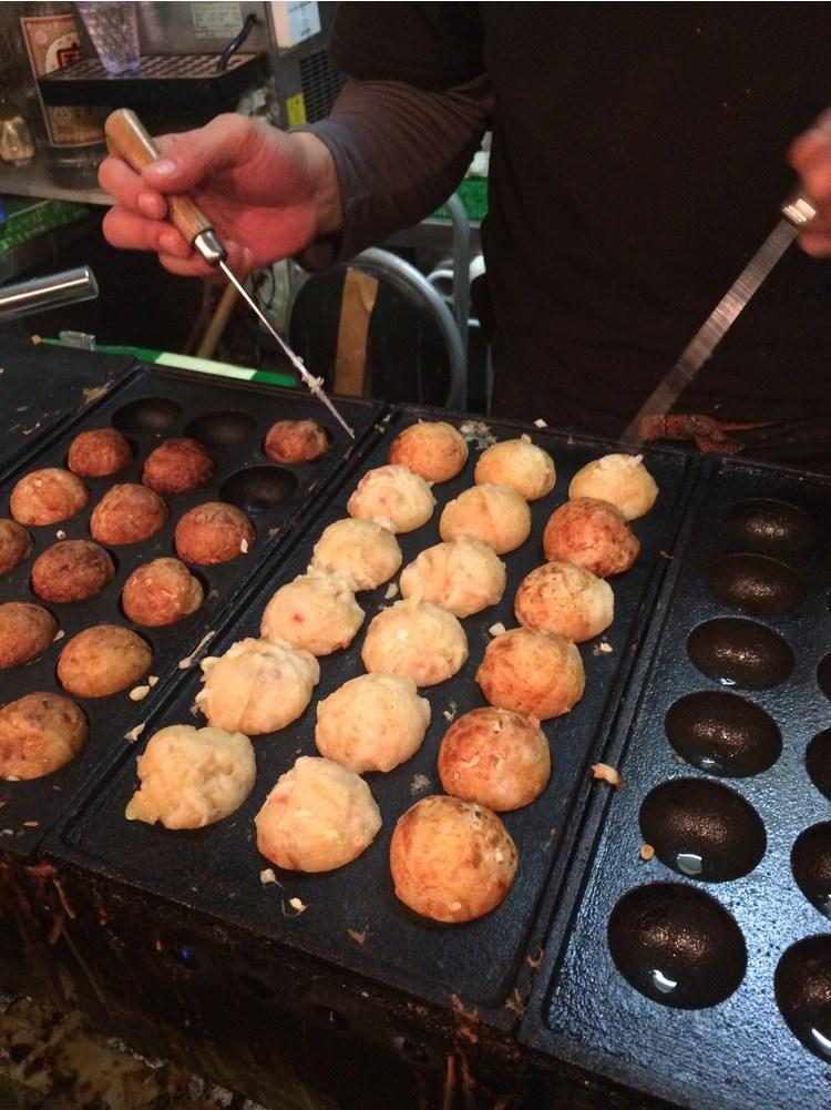 takoyaki07.jpg