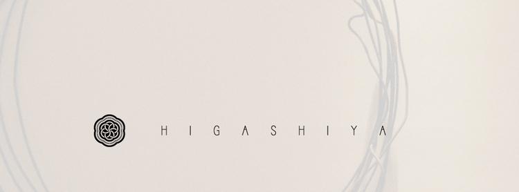higashiya01.jpg