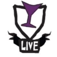 DSU Live.jpg