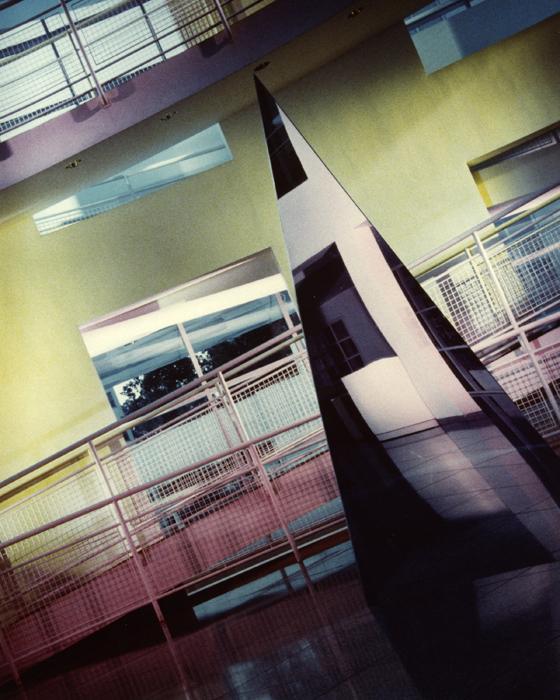Architectural Site 18.jpg