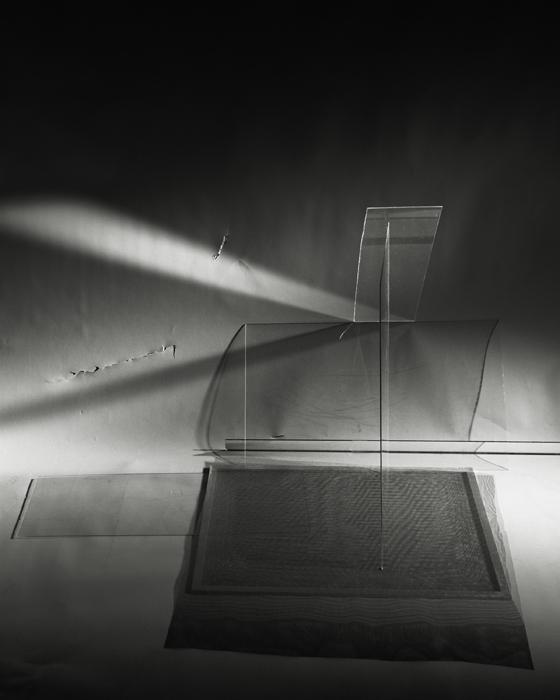Scene-VII.jpg